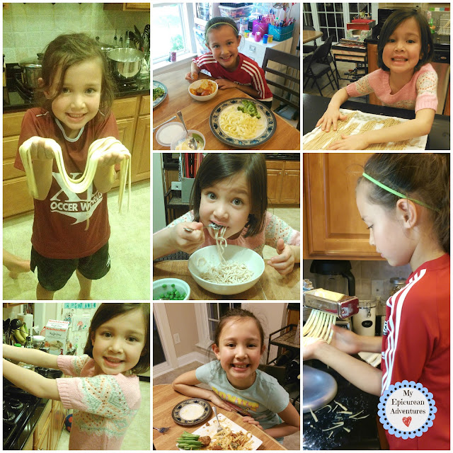 Slow Cooker Meatballs #simmeredintradition #ragu http://bit.ly/RaguSimmeredInTradition