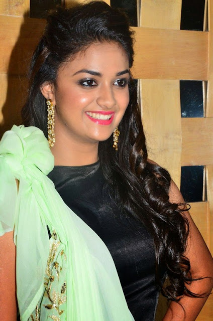 keerthi suresh photos hd full