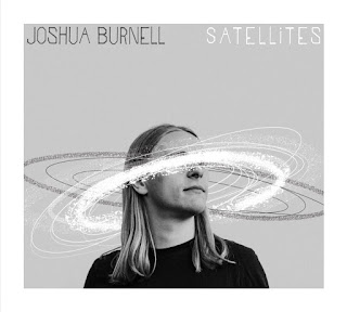 Joshua Burnell Satellites