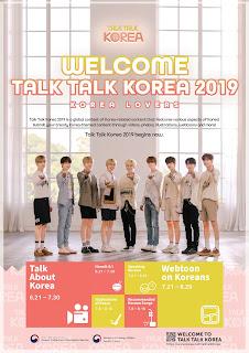 https://www.korea.net/TalkTalkKorea/Spanish/about