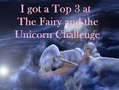 July 2021 - July Challenge