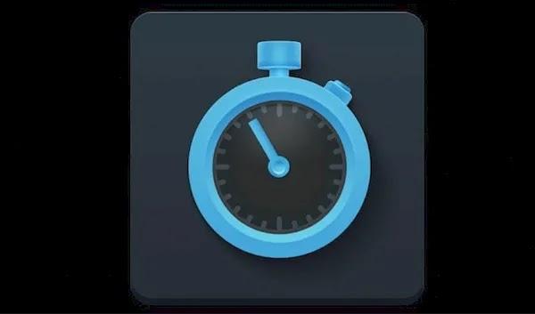 Best Interval Timer Apps Digital Neuron