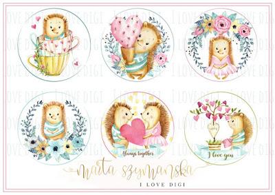 https://www.etsy.com/pl/listing/574865807/sweet-akwarela-je-valentines-digital?ref=shop_home_active_12