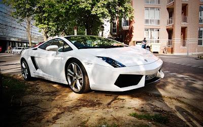 صور سيارات جديدة في أحدث موديلات السيارات 5
