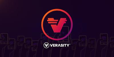 Verasity,criptomonedas