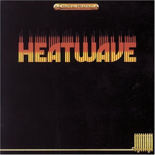 Heatwave - The Groove Line WLCY Radio Hits