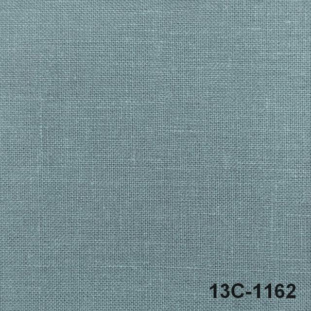 LinenBy 13C-1162