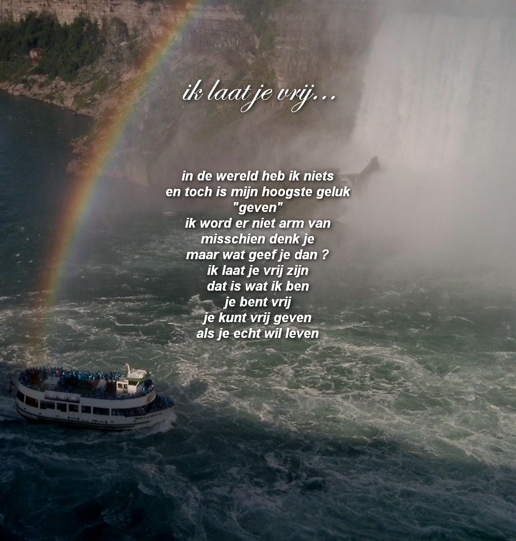 Citaten Over Spijt : Spijt tekstjes t gedichten spreuken en citaten