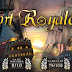 Download Port Royale 4 + Crack [PT-BR]