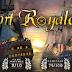 Download Port Royale 4 + Crack [PT-BR]