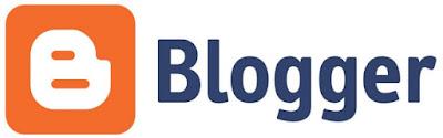 CARA MMEMBUAT WEBSITE DENGAN DOMAIN BLOGSPOT