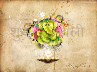 happy diwali wallpapers download free