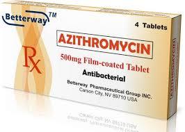 obat alami infeksi saluran kemih di apotik umum