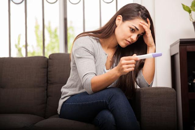 sulit hamil karena endometriosis