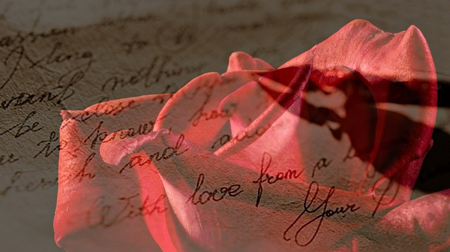 Boyfriend hindi love letter to in 12 Original