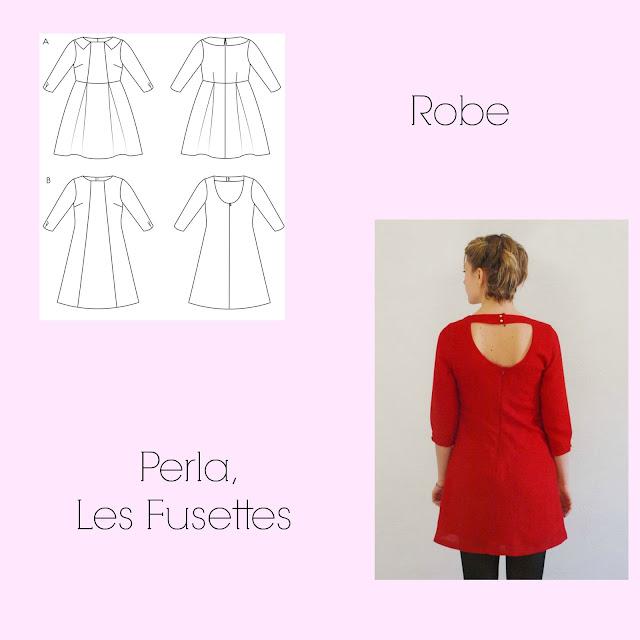 http://www.lesfusettes.com/product/patron-femme-perla-b