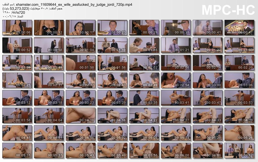 فيلم سكس السيدة الاربعينية تتناك من الطالب المراهق