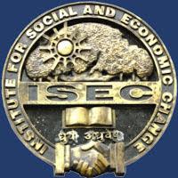 ISEC Recruitment