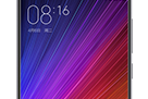 Cara Flash Xiaomi MI 5s Tanpa PC