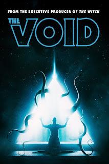 The Void (2016) – แทรกร่างสยอง [พากย์ไทย]