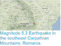 http://sciencythoughts.blogspot.co.uk/2013/10/magnitude-53-earthquake-in-southeast.html