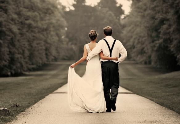 Pengertian Perkawinan Campuran