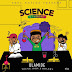 New music : Olamide - science student (prod. - young john & bbanks)