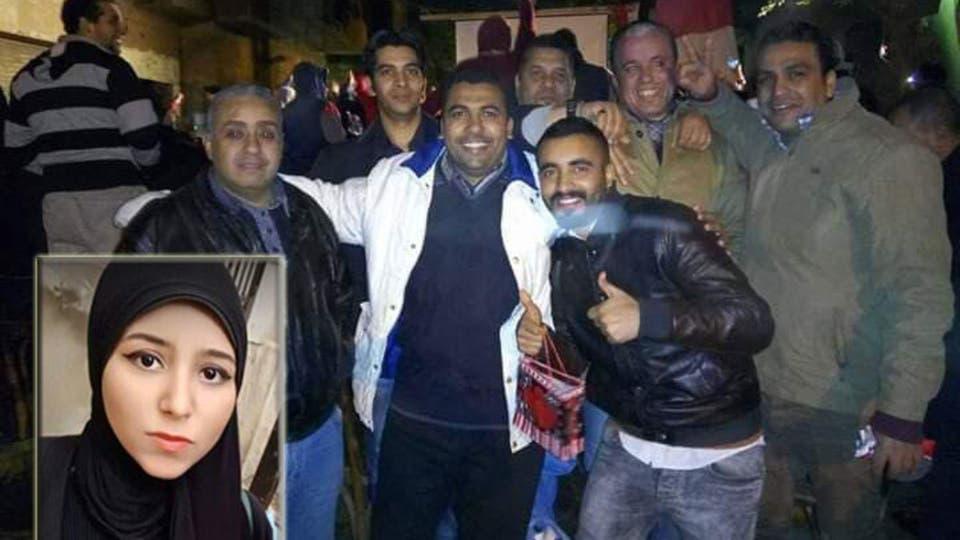 حادث القاهرة المروع.. إشارة أنقذت العروس والتفجير قتل كل المدعوين