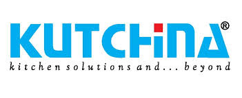 Kutchina Guwahati Recruitment-Sales Executive @Guwahati