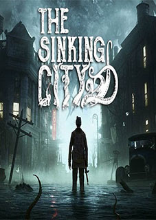 The Sinking City Torrent (PC)