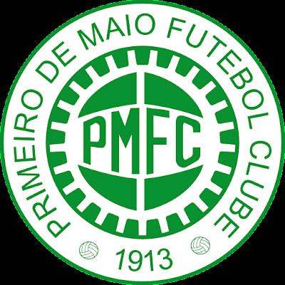 PRIMEIRO DE MAIO FUTEBOL CLUBE