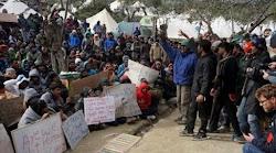 Με ανάρτηση που έγινε σήμερα στην ΔΙΑΥΓΕΙΑ, (ΑΔΑ: ΨΞΗ746ΜΔΨΟ-97Υ) ο Υπουργός Μεταναστευτικής Πολιτικής & Ασύλου Ν. Μηταράκης παρέχει την...