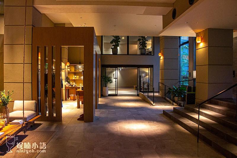 【沖繩頂級酒店住宿推薦】格拉姆戴風格酒店及度假村 Glamday Style Hotel & Resort Okinawa Yomitan