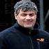"""""""Tuvimos un rendimiento genuino""""- Ricardo Guindani (Propietario y Director Deportivo del Guindani Racing)"""