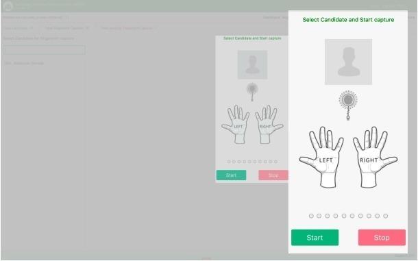 NECO Biometric Offline Registration Software Download [SSCE & BECE]