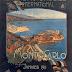 Um dia (mais) importante na história do Monte Carlo