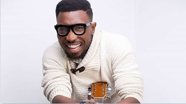 Timi Dakolo Biography