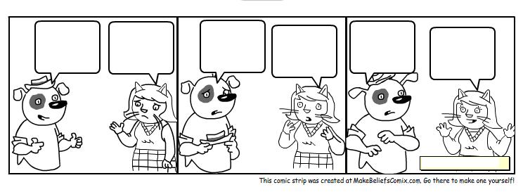 Fun Writing Site • Teach123