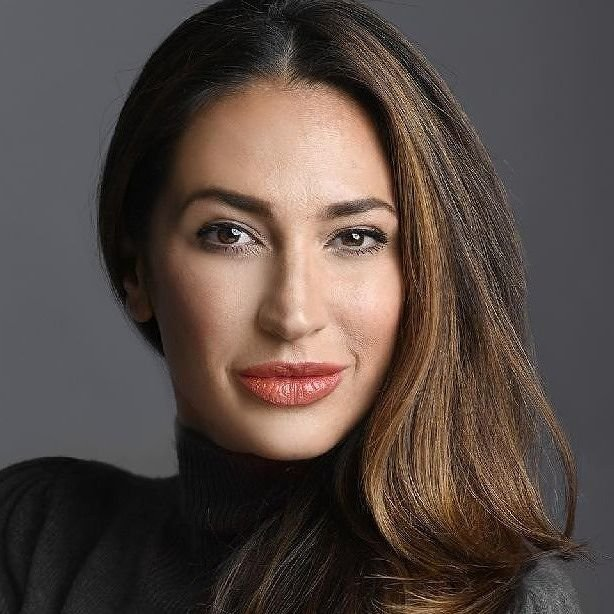 Amber Marchese Weighs in on 2020-2021 School Year Planning