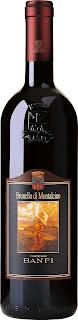 Brunello di Montalcino DOCG 2010 - R$546,60  (Divulgação)