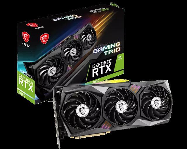 MSI-GeForce-RTX-3060-Gaming-Trio-12GB-Box-View