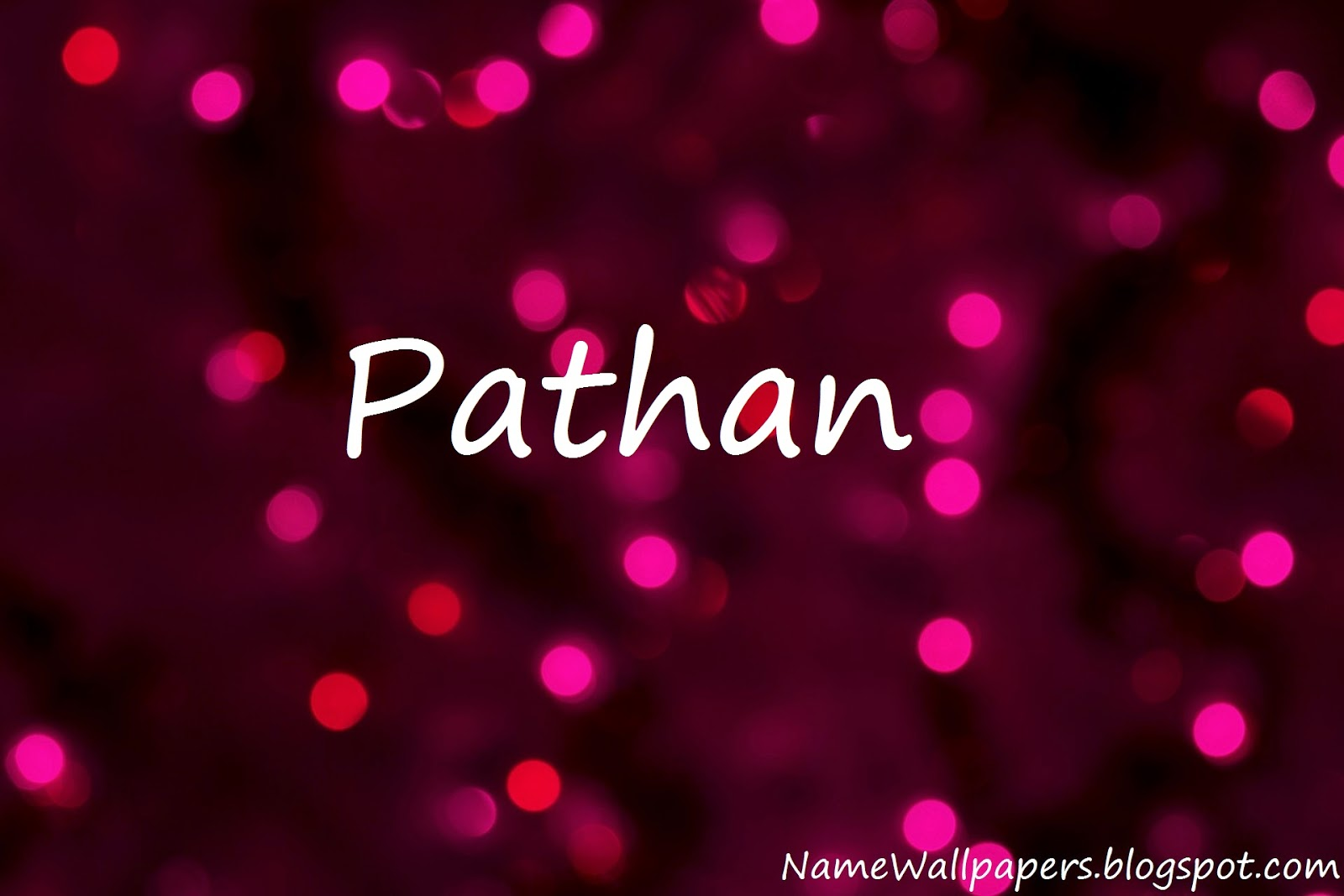 Pathan Name Wallpapers Pathan ~ Name Wallpaper Urdu Name