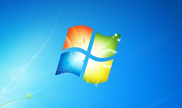 Windows 7 Product Keys and Serial Keys, Serial Keys, win7 key, window 7 keys download, Windows, windows 7, windows 7 activation key, windows 7 product keys