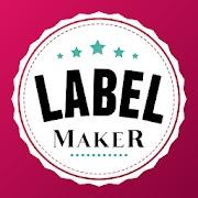 Label Maker & Creator Best Label Maker Templates Pro 4.0