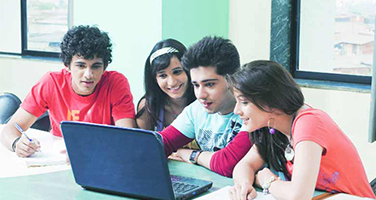Telangana University Date Sheet 2020