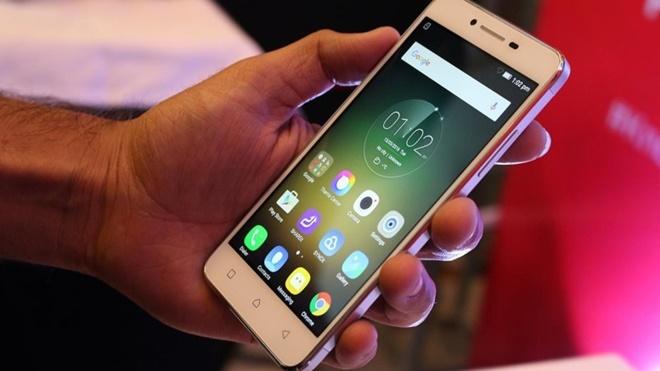 Números de celulares de todo o país terão nove dígitos a partir do dia 6 de Novembro