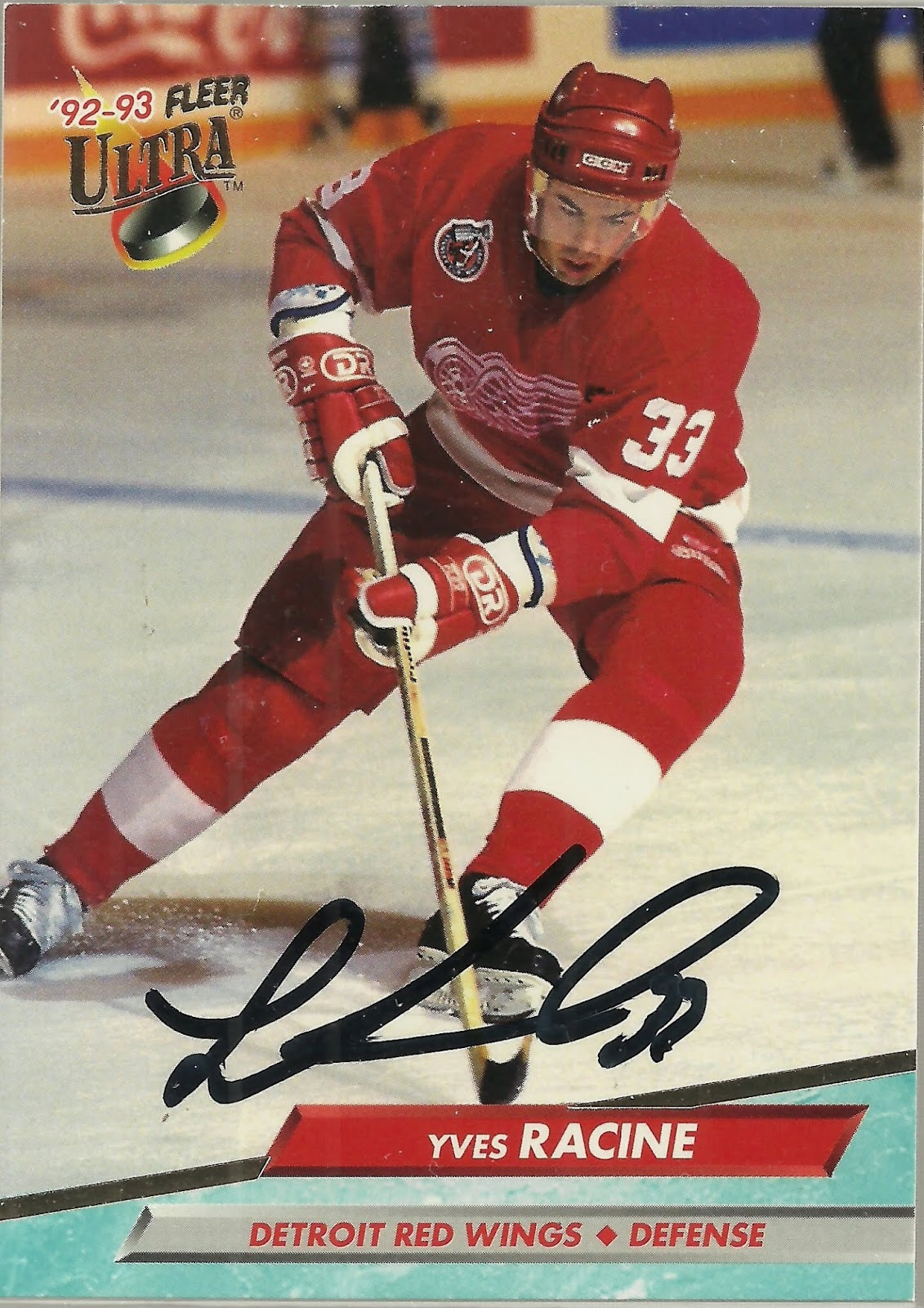 5f87a9d5caa Here is is sporting the Wings  red (then-away) uniform