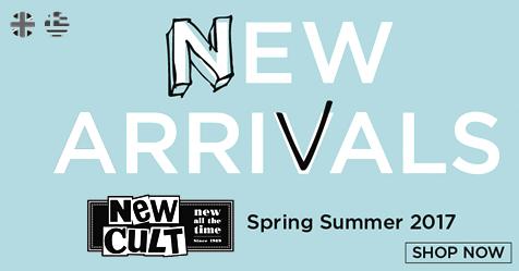 Newcult-arrivals-spring