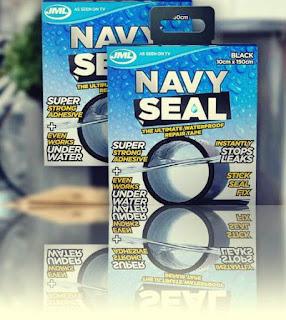 opinii recenzii banda adeziva navy seal