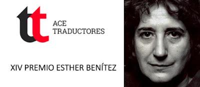 https://ace-traductores.org/premios/premio-de-traduccion-esther-benitez/